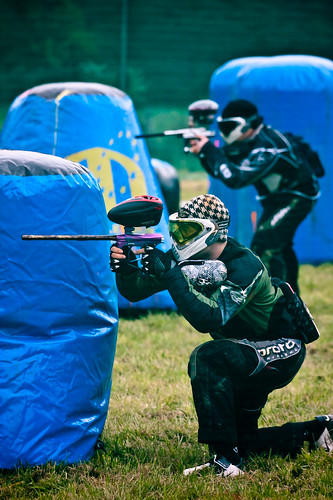 231010-paintball-26
