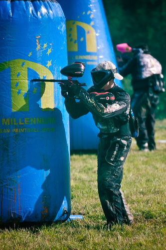 231010-paintball-281