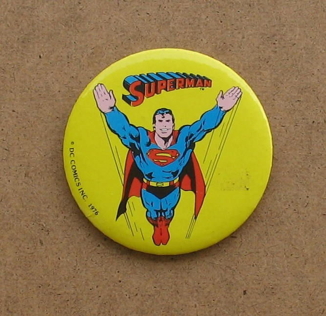 superman_button