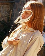 Valravn mask 1