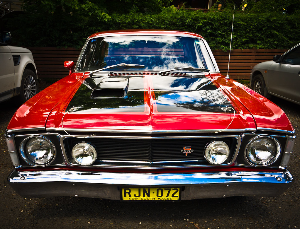 vintage cars for sale in australia intraocular drain