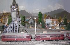 030626-0070 (waldo-x) Tags: scale railway modell modellbahn h0 anlagen modellbahnanlagen modelltrains modellsteam