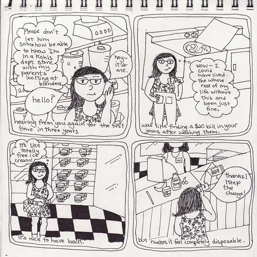comic_Nov3rd