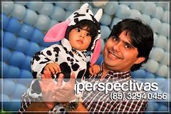 Joo Vitor 405 (Perspectivas) Tags: birthday boy party farm criana festa aniversrio menino fazendinha perspectivas