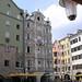 Helblinghaus_2