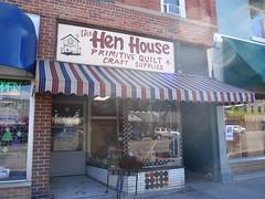 Piecemakers Shop Hop 11-10 013