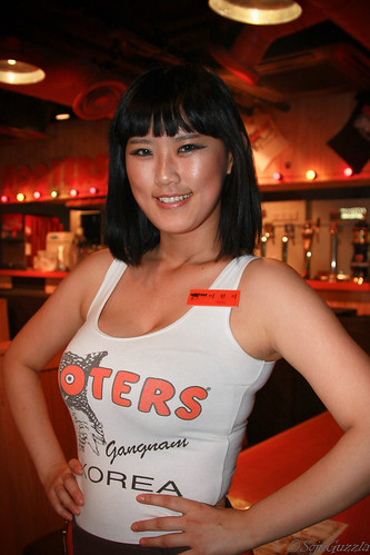 Porn asian girl hooters handsome dude