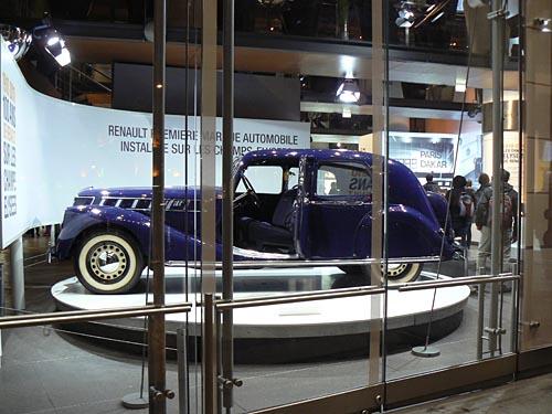 L'Atelier Renault.jpg