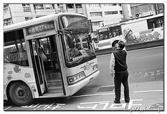 20101106_025.jpg