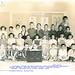 1958_1st_gr_OlympiaSchool