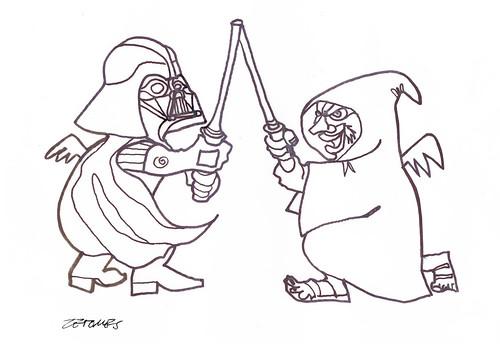 darth-vader-vs-kenobi