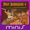 Fort Commander II Counter Attack