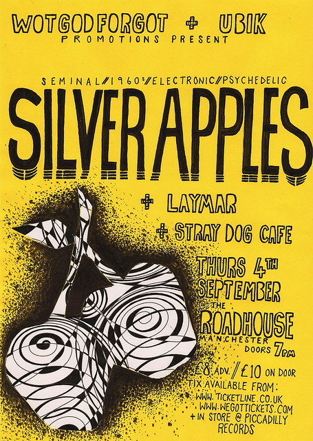 silver apples_08