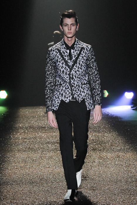 Tommy Cox3030_SS11_Tokyo_@IZREEL(Fashionsnap)