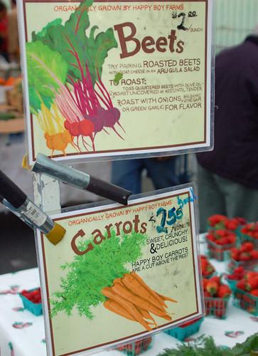 5beets-&-carrots.jpg