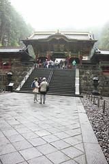 IMG_2610 (normafincher) Tags: japan nikko nikkonationalpark