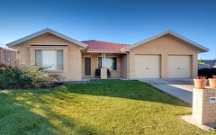 Address available on request, Tatton NSW