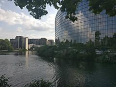 IMG_20170707_184528.jpg (Mr.FoxTalbot) Tags: 2017 junio op3 francia france strasbourg estrasburgo