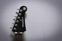 Yamaha Pacifica 212 VFM #Yamaha #Pacifica #212VFM #Guitar #Instrument #ElectricGuitar #기타 #야마하 #일렉기타 (지기타) Tags: yamaha pacifica 212vfm guitar instrument electricguitar 기타 야마하 일렉기타