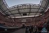 COLDPLAY live at San Siro Stadium in Milan on July 3, 2017 © elena di vincenzo-3609 ((Miss) *Elena Di Vincenzo*) Tags: chrismartin elenadivincenzo guyberryman jonnybuckland willchampion ccoldplaymilan coldplay coldplaycocnerr coldplaygig coldplaylive coldplaylivemusic coldplaymeazza coldplaymilan coldplaymusic coldplaysansiro milanocoldplay