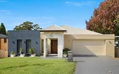 15 EWING Street, Garden Suburb NSW