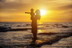 SSS_2588 (Bugphai ;-)) Tags: mother son mom silhouette child sunset family young playing kid nature happy love parent outside baby people woman summer sky little boy fun day joy sun life holding active evening outdoors toddler travel beach healthy girl hands night smiling lifestyle vacation happiness cheerful backlit home leisure sunrise together freedom