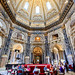 Wien - Kulturhistorisches Museum