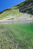 Laghi di Pilato (steros1981) Tags: monte vettore laghi pilato lake mountain norcia umbria marche