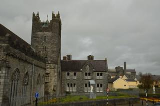 Kilkenny 90
