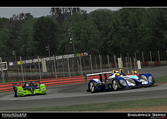 Endurance Series mod - SP1 - Talk and News (no release date) - Page 3 4205280563_cdf2be5714_m