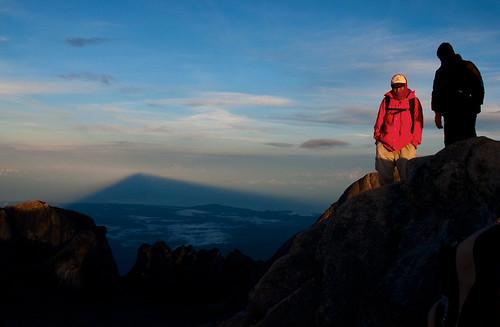 Mount Kinabalu 19
