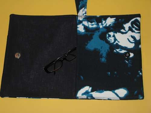 marilyn monroe clutch detay