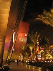 Crystals, City Center, Las Vegas, Nevada (2) (Ken Lund) Tags: lasvegas nevada gaming clark hotels citycenter lasvegasstrip