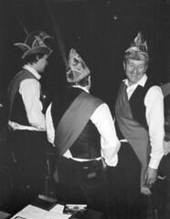 Krumhermersdorfer Karnevals Klub 1988 (Suppenländer) Tags: fasching karneval krumhermersdorf suppenland