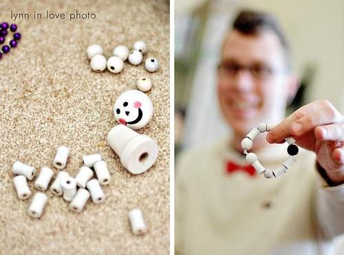 snowmen_013