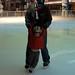 20091226 skating - 08