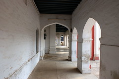 Pre Partition 1947 Khalsa College Lyallpur 1908 Punjab (Tahir Iqbal (Over 46,60,000 Visits, Thank You)) Tags: pakistan 1984 sikh gurdwara punjab kirtan gurudwara sikhism singh khalsa sardar gurus sangat sikhi nankanasahib bhagatsingh sikhhistory lyallpurkhalsacollege partition1984
