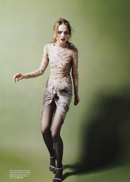 Angelika-Kocheva-LOfficiel-Russia-7