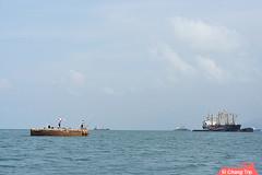DSC_2025 (mariliu) Tags: thailand chonburi sichangisland