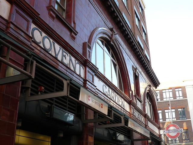 2010_01_01 - London (215)