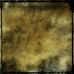 Texture Frame (rubyblossom.) Tags: brown texture grunge tan free frame worn aged eroded t4lagree rubystreasures