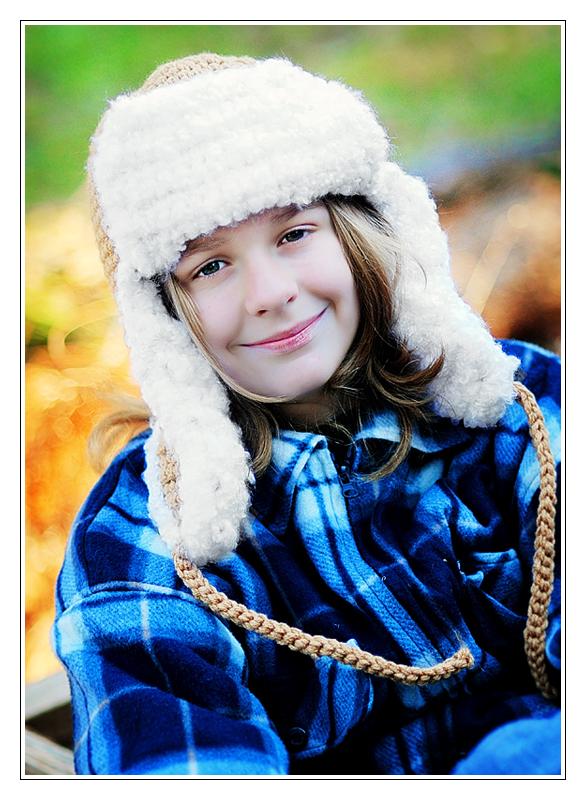 lumberjack hat 2
