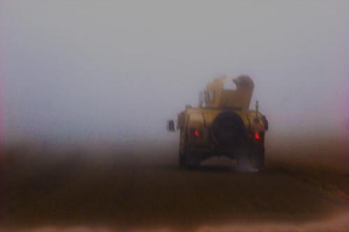5.365_fog_of_war