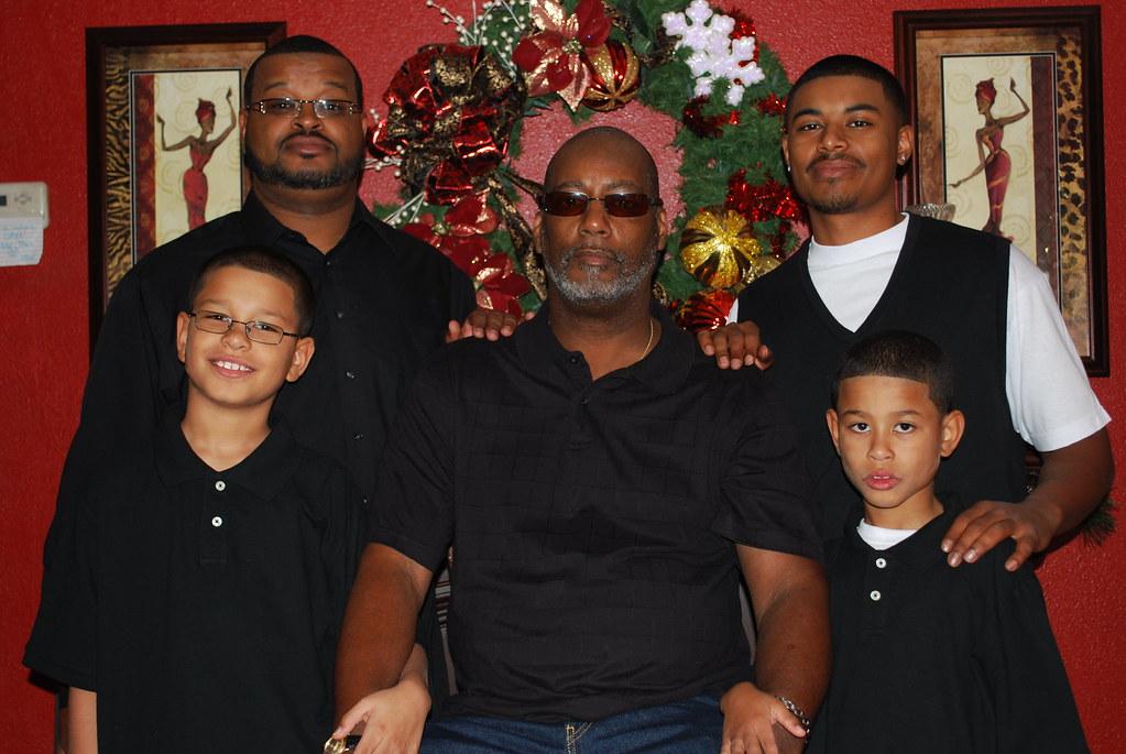 Texas Christmas 09 304