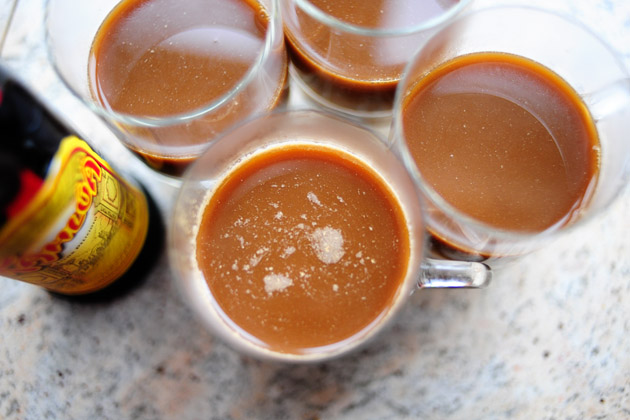 Dulce de Leche Coffee | The Pioneer Woman Cooks | Ree Drummond