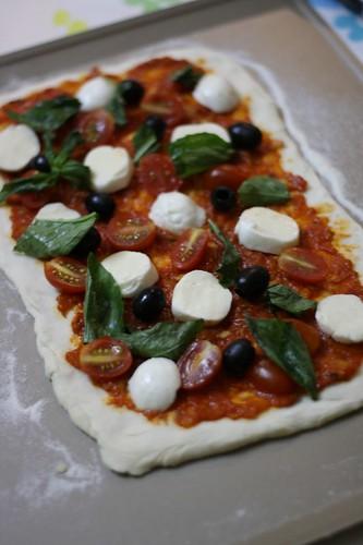 PizzaClassicVert