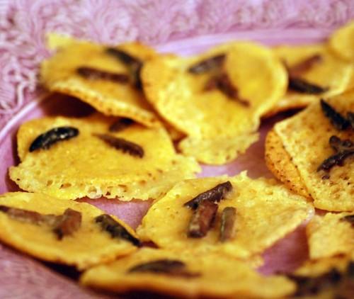 nachos-olives