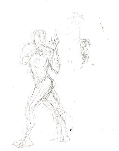 DrawingWeek_Day4_11