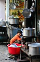 (vi4kin) Tags: india 50mm market bazaar manali himachalpradesh canonef50mmf18ii