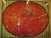 DSC03526 (Faded Photograph) Tags: vacation art vancouver river bc display ns nt richmond vacation09 rockcasino